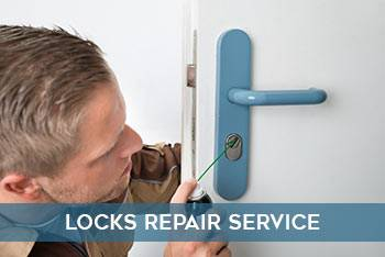 City Locksmith Services Boston, MA 617-580-9110